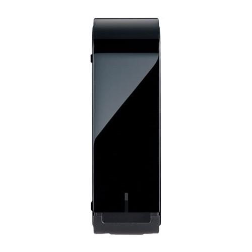 Buffalo - DriveStation Axis Velocity USB 3.0 4TB External USB 3.0 Hard Drive - black