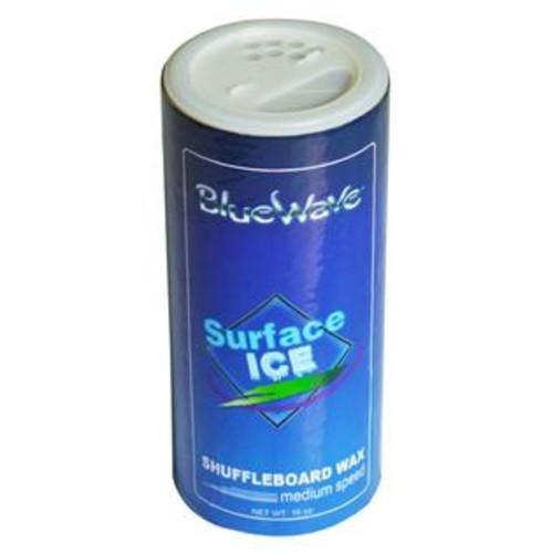 Hathaway HATHAWAY Surface Ice Shuffleboard Wax