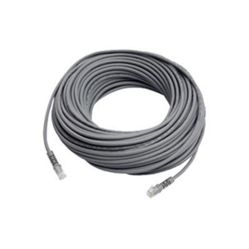 Revo 60 ft. RJ12 Cable with Coupler