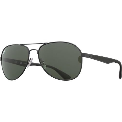 Ray-Ban RB3549 Sunglasses - Polarized