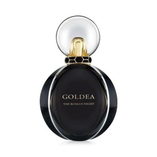 Goldea The Roman Night Eau de Parfum 2.5 oz.