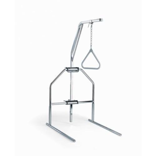 MDS80615T - Standard Trapeze Bar