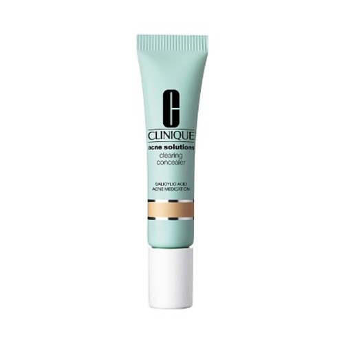 Acne Clearing Concealer