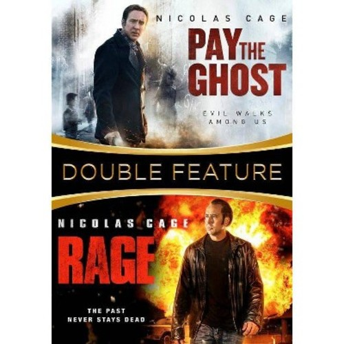 Rage/Pay t...