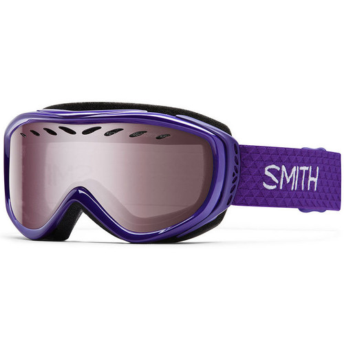 SMITH Womens Transit Goggles