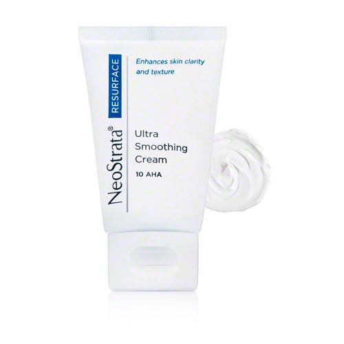 Resurface Ultra Smoothing Cream - 10 AHA (1.4 oz.)