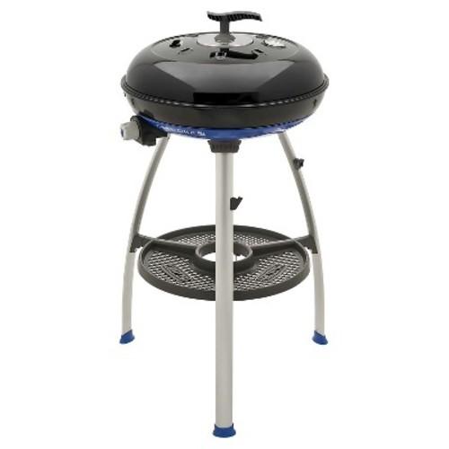 Cadac Carri Chef Portable Grill