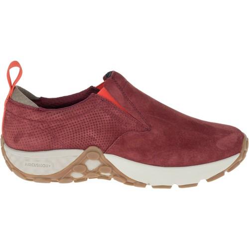 Merrell Women's Jungle Moc AC+ Casual Shoes