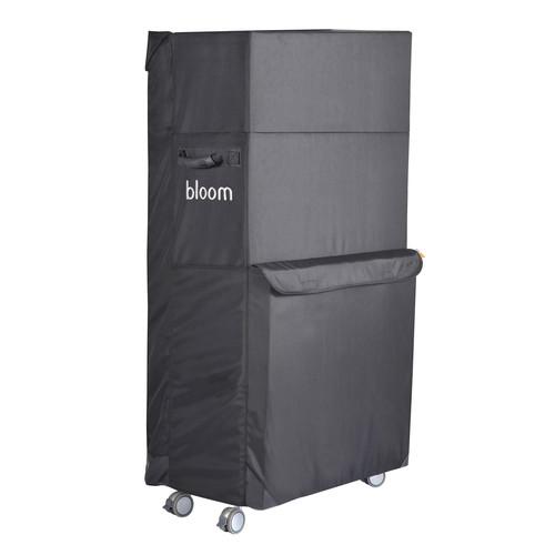 Alma Storage Bag