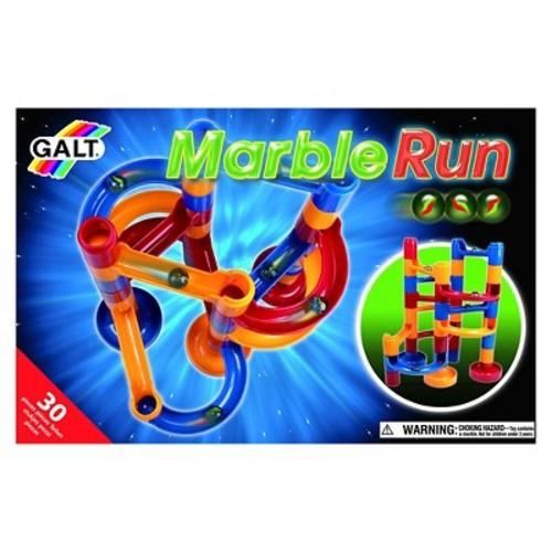 Galt Marble Run Construction Set