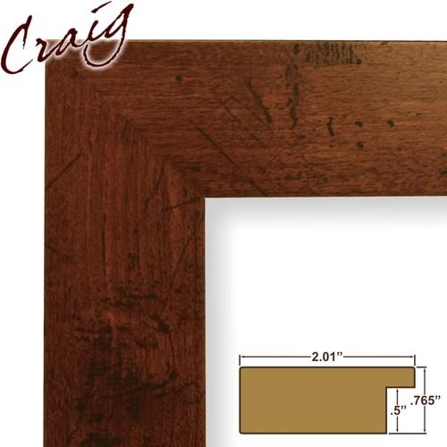 Craig Frames Inc 22x28 Complete 2