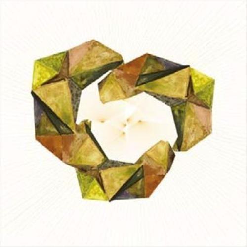 Gossamer [12 inch Vinyl Single]