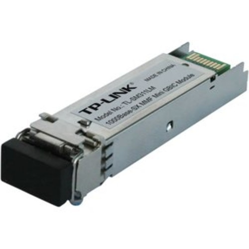 TpLink TlSm311lm Minigbic Module