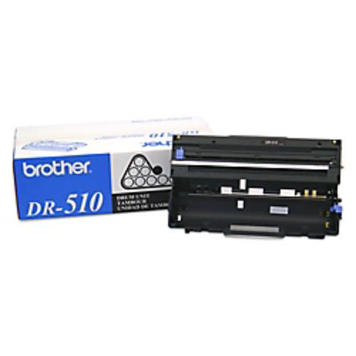Brother DR-510 Black Drum Unit