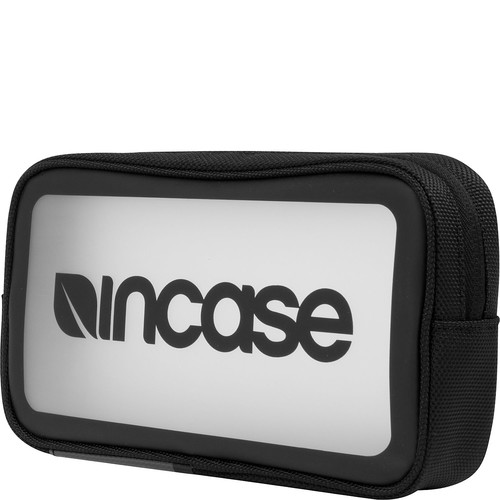 Incase Accessory Organizer for GoPro Hero