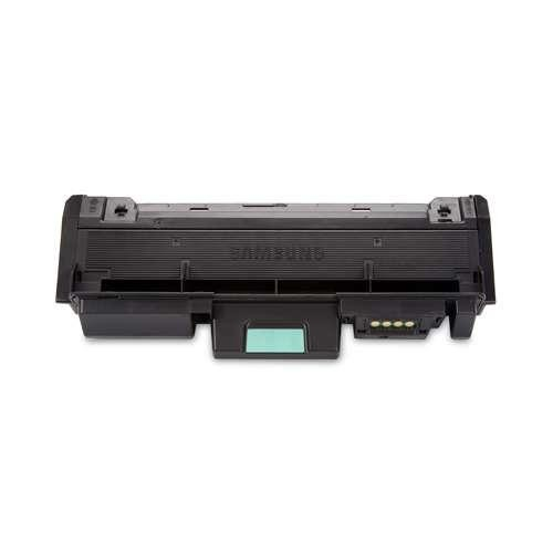 Samsung 116 MLTD116S Black Toner - up to 1,200 pages - MLT-D116S/XAA