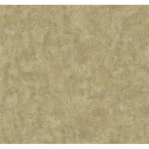 York Wallcoverings Texture Portfolio Overall 27' x 27'' Abstract Smooth Wallpaper