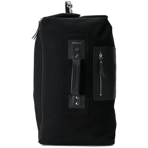 'Gisela' backpack