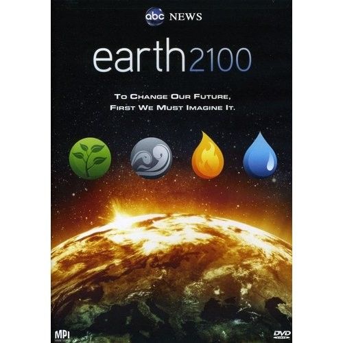 Earth 2100 DD2