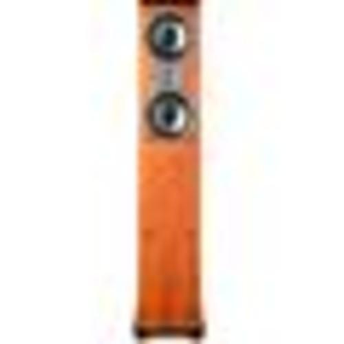 Polk Audio TSi300 (Cherry) Floor-standing speaker