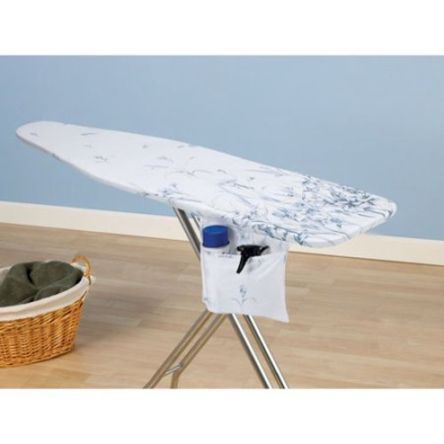 Household Essentials Ultra Replacement Ironing Board Pad and Cover