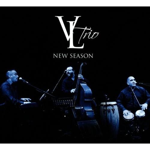 Season [CD]
