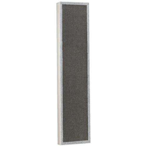 Honeywell HRF-K2 Household Odor Reducing Pre-filter (Filter K)