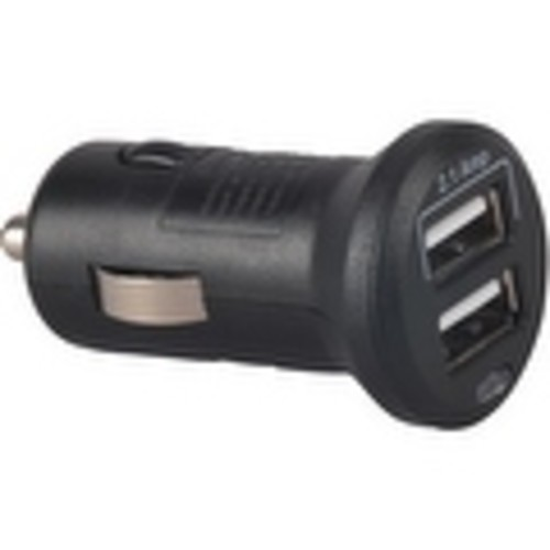 RCA 2.1 Amp Usb Car Charger