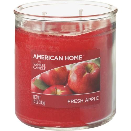 Yankee Candle American Home Jar Candle - 1514129