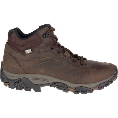 Merrell Moab Adventure Mid Waterproof Boot - Men's