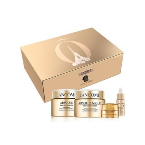 Absolue Precious Cells Gift Set- $443.50 Value
