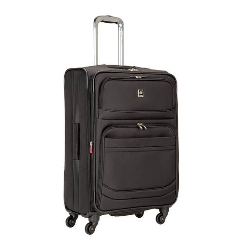 Delsey Luggage D-Lite 25