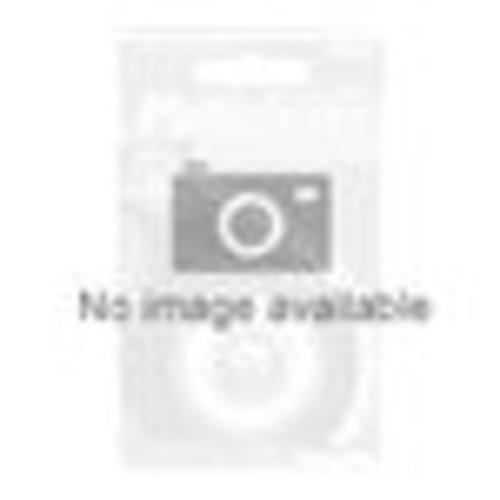 Frigidaire EA120T Trim Kit for 26