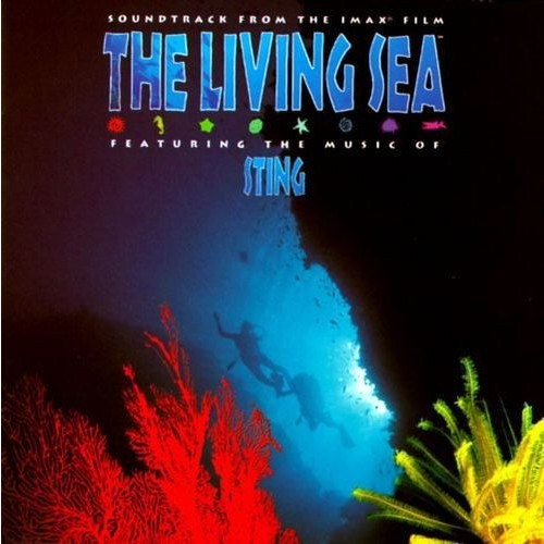 The Living...