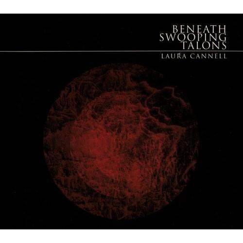 Beneath Swooping Talons [CD]