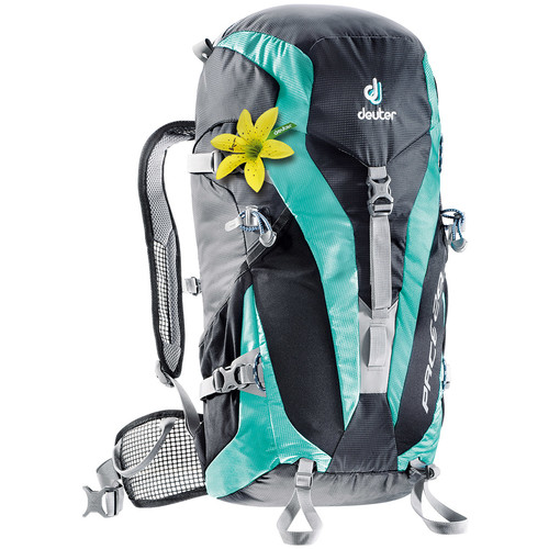 DEUTER Pace 28 SL Backpack