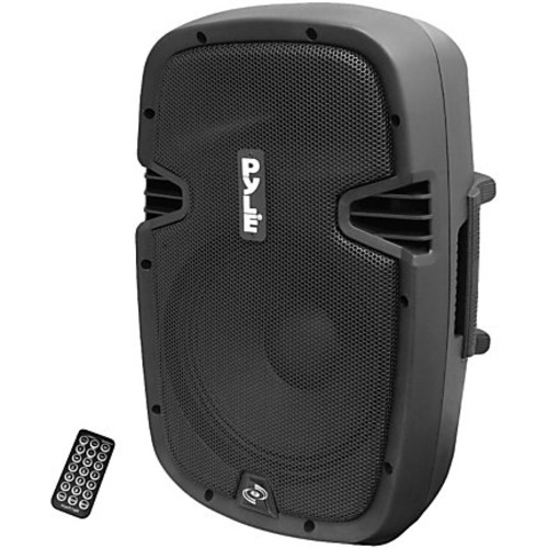 Pyle - 300 W Home Audio Speaker System - Wireless Speaker(s) - Pack of 1
