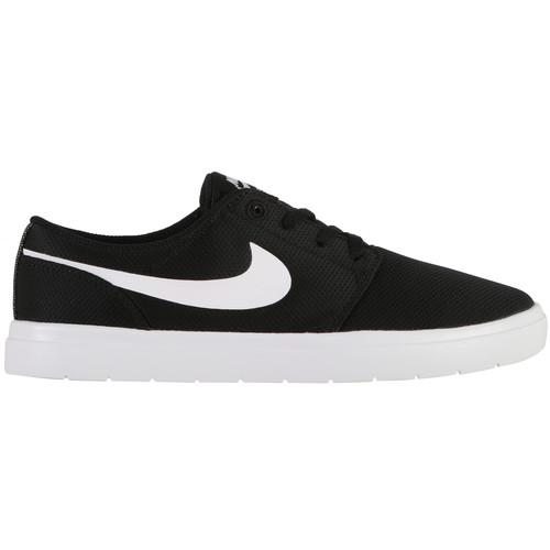 Nike SB Portmore II Ultralight (GS) Skate Shoes