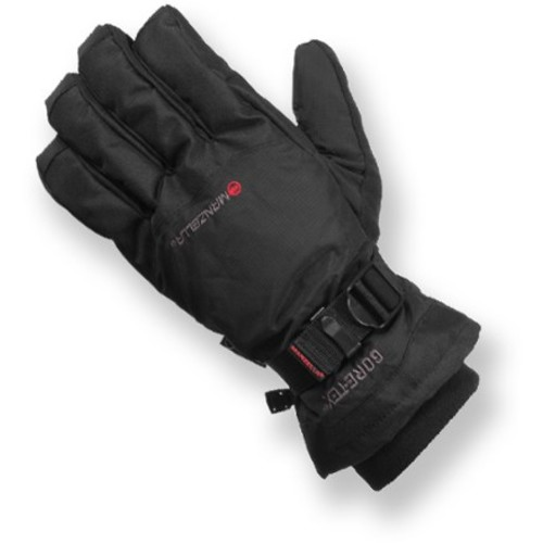 Gore-Tex Stealth II Gloves - Men's