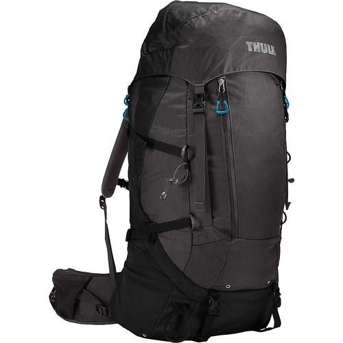 Thule Guidepost 65L Men's Backpacking Pack