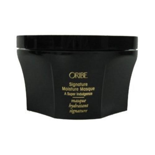 ORIBE Signature Moisture Masque, 5.9 fl. oz.
