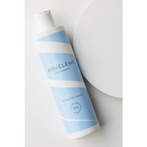 Boucleme Hydrating Hair Cleanser [REGULAR]