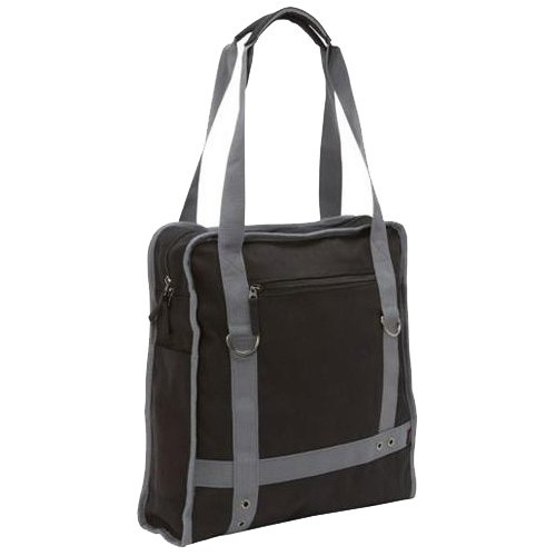 Good Hope Bags - Expresso Carrying Case (Tote) for 14