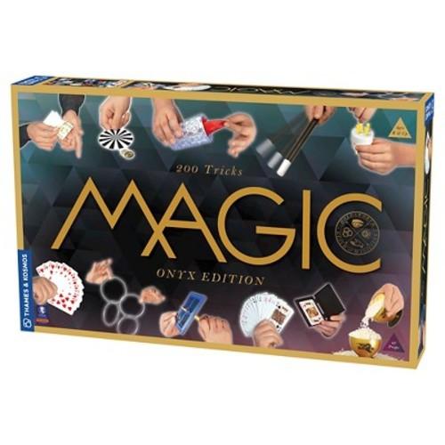 Magic: Onyx Edition - Ages 8+