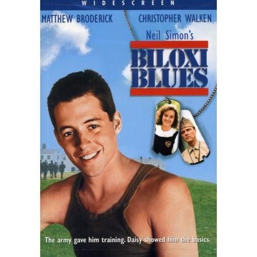 Biloxi Blu...