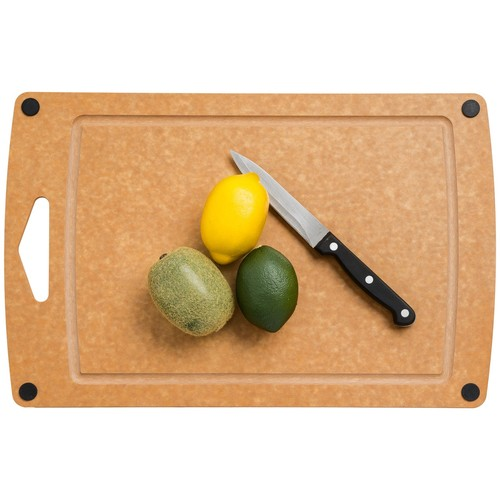 Epicurean Prep Series Non-Slip Carving Board - 17x11