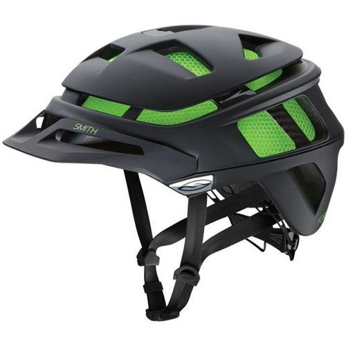 Smith Forefront MIPS Helmet 2016 [count : 3]