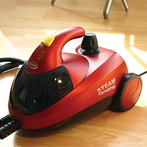 Steam Cleaner EWB-SC1000