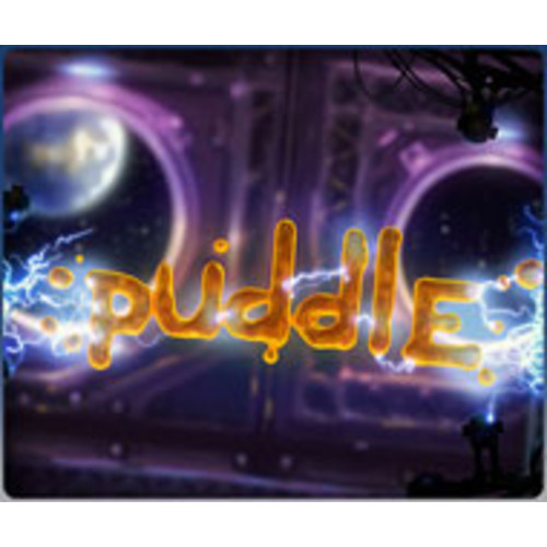 Puddle [Digital]