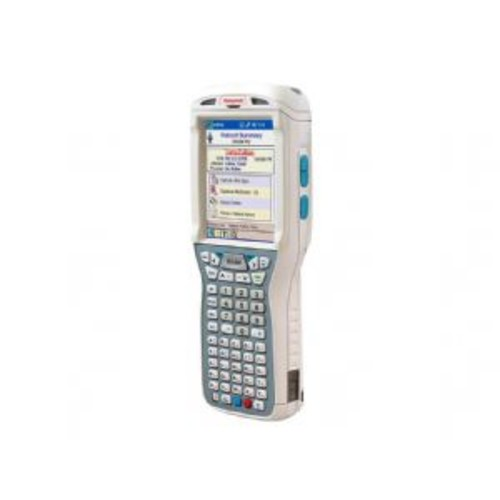 Honeywell Dolphin 99EXhc - Data collection terminal - Win Embedded Handheld 6.5 Classic - 1 GB - 3.7